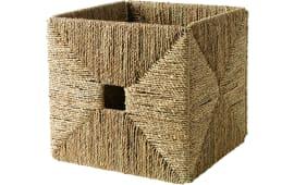 aufbewahrung wohnzimmer jetzt bis zu 38 stylight. Black Bedroom Furniture Sets. Home Design Ideas