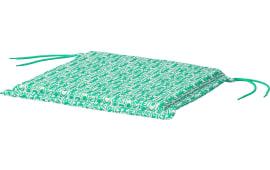 Teppich ikea grau  Sitzkissen in Hellgrün: 4 Produkte - Sale: ab 2,99 € | Stylight