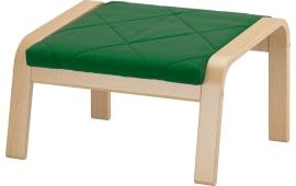 ikea sitzhocker online bestellen jetzt ab 9 99. Black Bedroom Furniture Sets. Home Design Ideas
