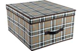 aufbewahrungsboxen 291 produkte sale bis zu 22 stylight. Black Bedroom Furniture Sets. Home Design Ideas