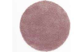 Alfombras de felpa de 11 marcas hasta 71 stylight - La redoute alfombras ...