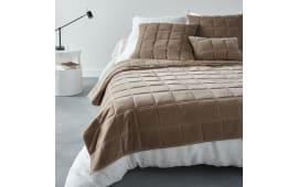 linges de maison 21806 produits jusqu 39 55 stylight. Black Bedroom Furniture Sets. Home Design Ideas