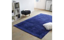 tapis de plus de 85 marques jusqu 39 70 stylight. Black Bedroom Furniture Sets. Home Design Ideas