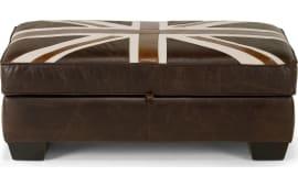 hocker jetzt bis zu 47 stylight. Black Bedroom Furniture Sets. Home Design Ideas