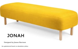 m bel in gelb 490 produkte sale bis zu 41 stylight. Black Bedroom Furniture Sets. Home Design Ideas