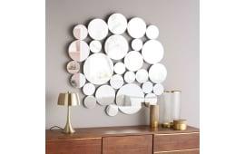 Accessoires de la maison 50132 produits jusqu 39 60 for La maison du miroir