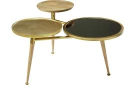 Tavolini maisons du monde acquista fino a 50 stylight - Maison du monde tavolini da salotto ...