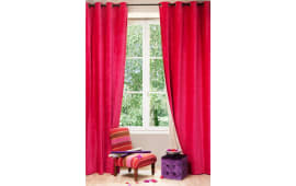 maison du monde tende images about maison du monde. Black Bedroom Furniture Sets. Home Design Ideas