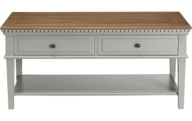 marks and spencer tables browse 106 items now at. Black Bedroom Furniture Sets. Home Design Ideas