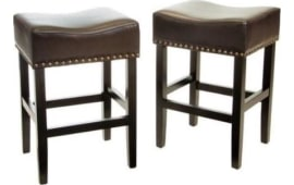 Barstools 3120 Items Sale Up To 23 Stylight