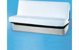 Meubles pour chambre coucher 6257 produits jusqu 39 40 stylight - Matelas reverie latex ...