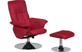 Fauteuils de relaxation de plus de 7 marques jusqu 39 65 stylight - Www vente unique com soldes ...