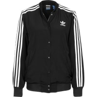 adidas giacch