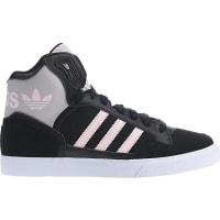Adidas Turnschuhe Damen Schwarz