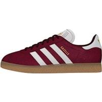 Sneaker Adidas Rot