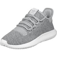 Adidas Originals Grau