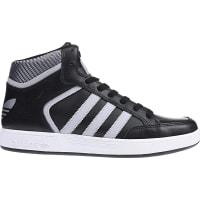 Adidas Sneaker Herren
