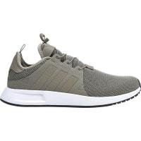 Adidas Sneaker Herren Grün