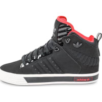 basket montant adidas homme