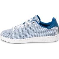 Adidas Stan Smith Femme Fleuri