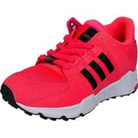 Adidas Sneaker Damen Pink