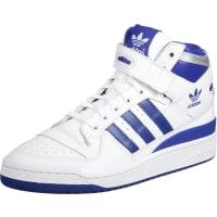 Adidas Schuhe Rot Blau