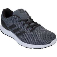 Adidas Sneaker Grau Herren
