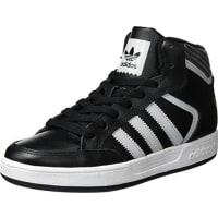 Adidas Schuhe Herren Hoch