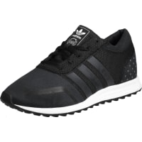 Adidas Schuhe Schwarz Kupfer