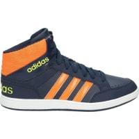 Adidas High Tops Herren