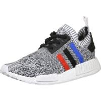 Adidas Schuhe Einfarbig