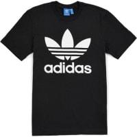magliette adidas