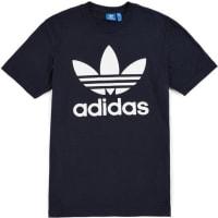 magliette adidas originals