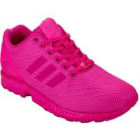 Adidas Schuhe Damen Pink
