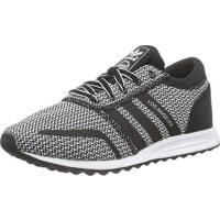 Adidas Schwarz Damen
