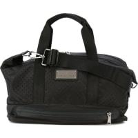 94a64546f63 adidas bags sale