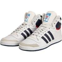 adidas original top ten hi homme,Homme Adidas Originals Top