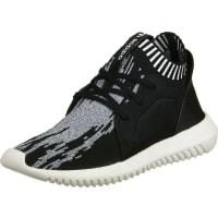 Adidas Schuhe Bunt Damen