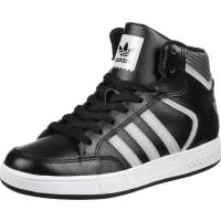 Adidas Sneakers Schwarz