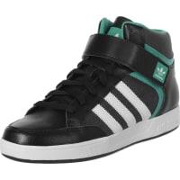 Adidas Schuhe Blumen