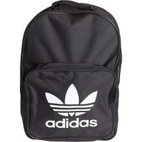 adidas rucksack sale
