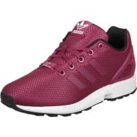 Adidas All Star Rosa