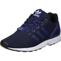 Adidas Schuhe Bilder