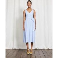 Kleider in Hellblau: 738 Produkte bis zu −65% | Stylight