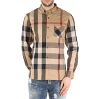 1491d3f44e6 chemise homme style burberry