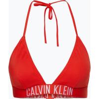 bikinis von 486 marken bis zu 71 stylight. Black Bedroom Furniture Sets. Home Design Ideas