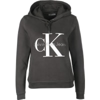calvin klein pullover 654 produkte im angebot stylight. Black Bedroom Furniture Sets. Home Design Ideas