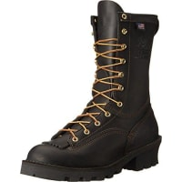 Danner 174 Hiking Boots Sale At Usd 111 96 Stylight
