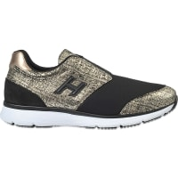 hogan shoes on sale uk
