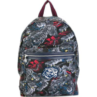 tiger backpack sale